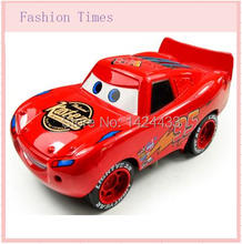 Lively For Baby Children Racing Car mobilization Kid's Pull back Cars 1:36 Scale Alloy Diecast Car Machine Model Toys Gift(China)