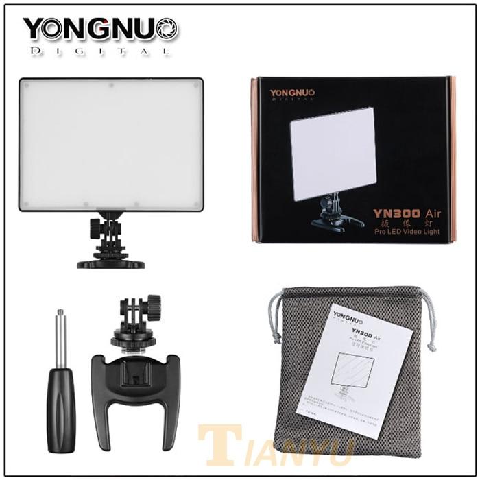 yongnuo 300air (5)