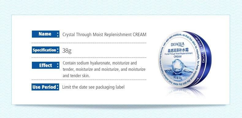 skin-care-cream_02