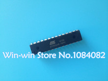 1pcs  ATMEGA8-16PU  ATMEGA8 DIP New Original