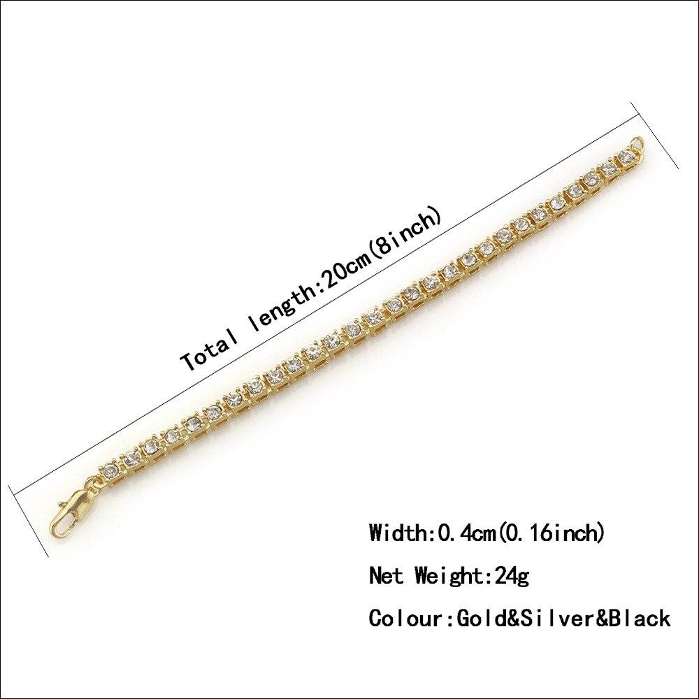 tennis bracelet (5)