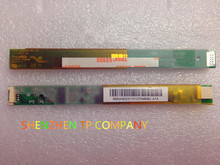 BRAND New LCD Inverter for Acer Aspire 3660 5600 5620 5670 LCD PC Laptop Lcd Inverter Notebook AS0231701D7