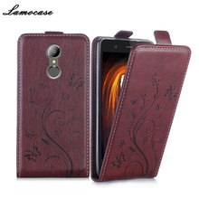 Buy Lamocase Leather Case Homtom HT37 Vertical Flip Cover HomTom HT37 5.0 inch Retro Protective Phone Bags & Cases JRYH for $5.92 in AliExpress store