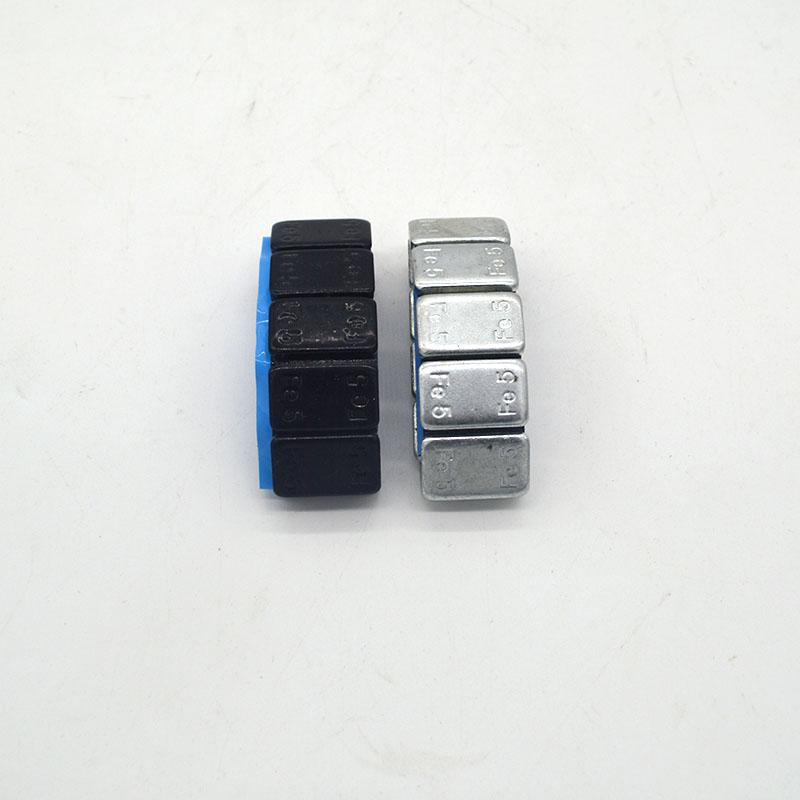 300gwheel balance weight/ Car Tire Balancing
