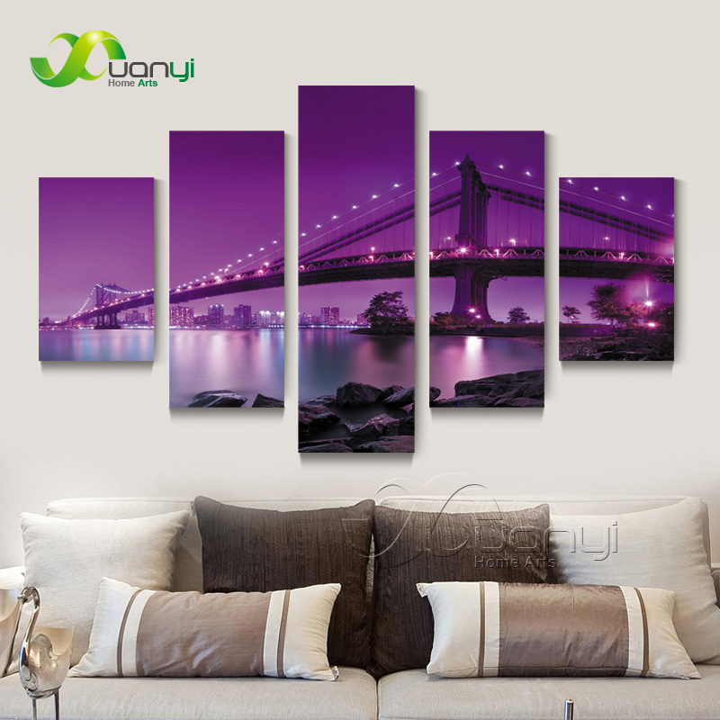 online buy wholesale wall scenes from china wall scenes