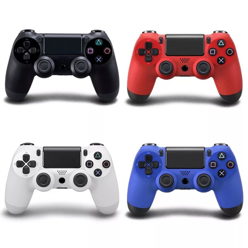 Bluetooth-Wireless-PS4-Controller-for-PS4-Vibration-Joystick-Gamepad-PS4-Game-Controller-for-Sony-Play