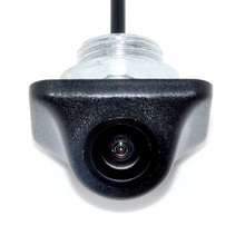 HD 170 Wide Angle Night Vision Car Reverse Backup Rear view Parking Camera Waterproof Universal Car Rear View Camera(China)