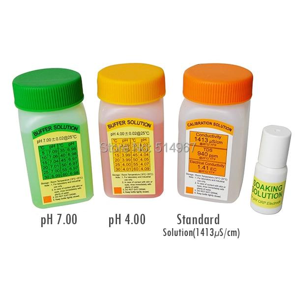 12-gain-express-gainexpress-pH-meter-M0199720-buffer