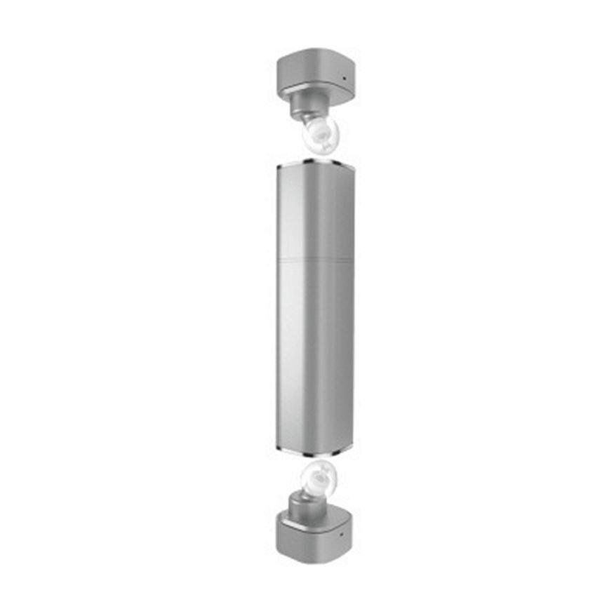 Stylish Mini Magnetic In-Ear Earphone Stereo Ear-buds Twins Earplug Bluetooth4.1 CVC6.0 Noise Cancelling Technology oct13<br>