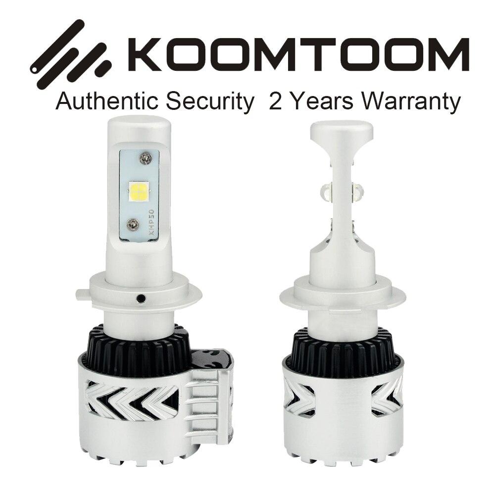 K8E 12000LM HB4 9006 Car LED Headlights Bulb 6500K White Light H4 H7 H8 H11 H10 H16 9004 9005 9012 H9 H13 LED Car Headlight<br><br>Aliexpress