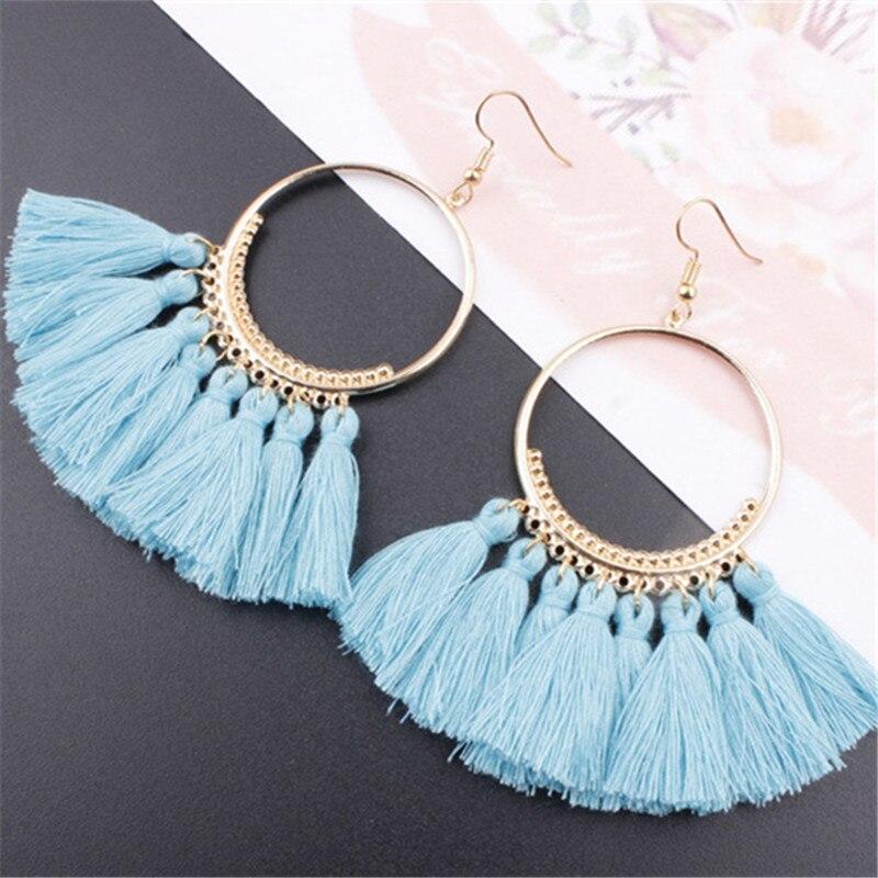 LZHLQ-Tassel-Earrings-For-Women-Ethnic-Big-Drop-Earrings-Bohemia-Fashion-Jewelry-Trendy-Cotton-Rope-Fringe.jpg_640x640 (8)