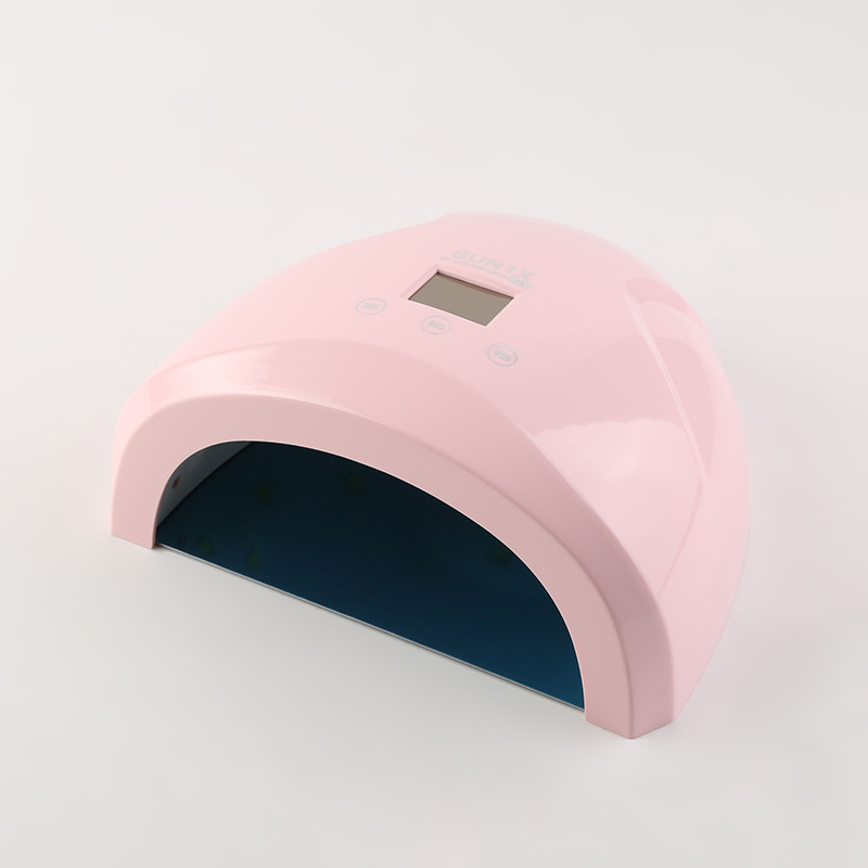 36w uv lamp nail dryer (1)