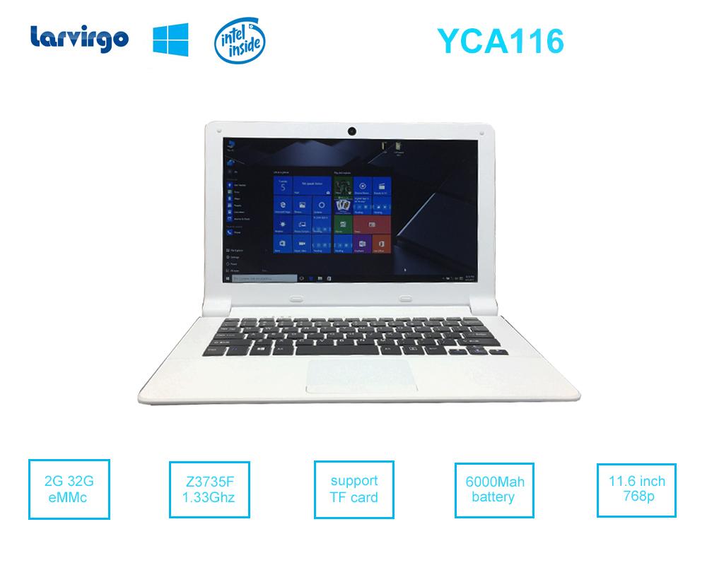 YCA116 ITEM