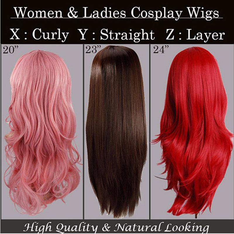 cosplay-wig-2
