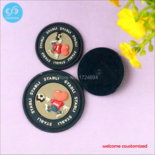 Cheap quality fridge magnet hot / Chinese suppliers of promotional gifts PVC fridge magnet Free Shipping