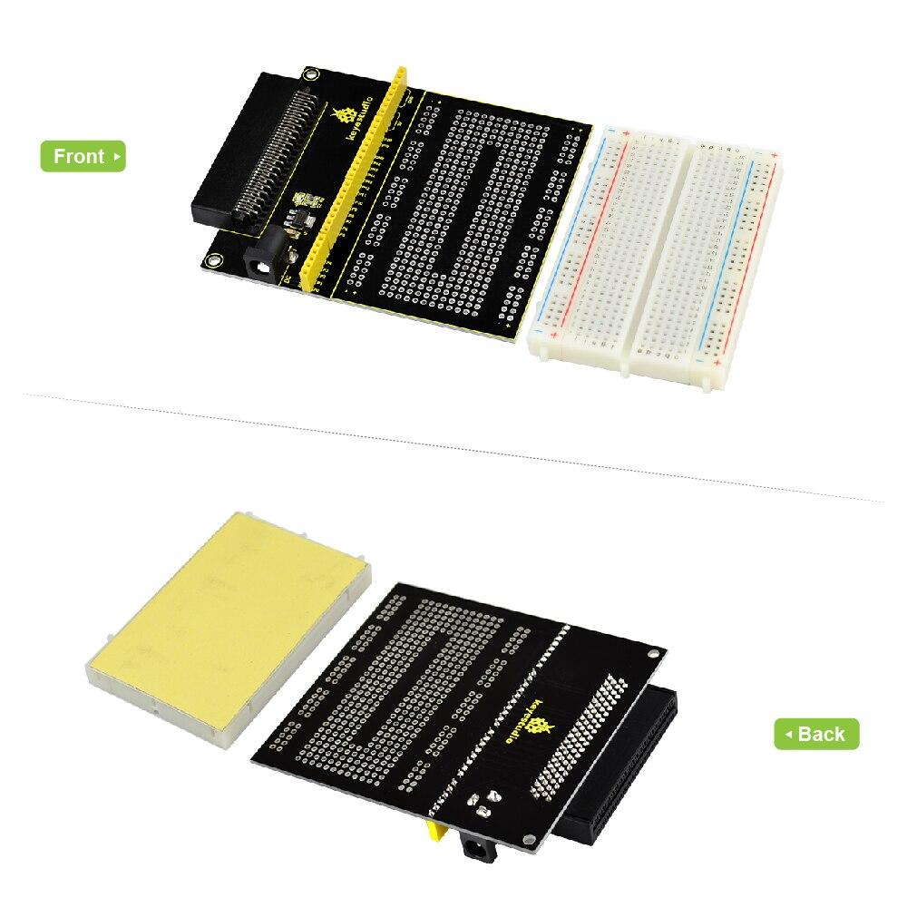 KS0307 micro bit V2400 (6)