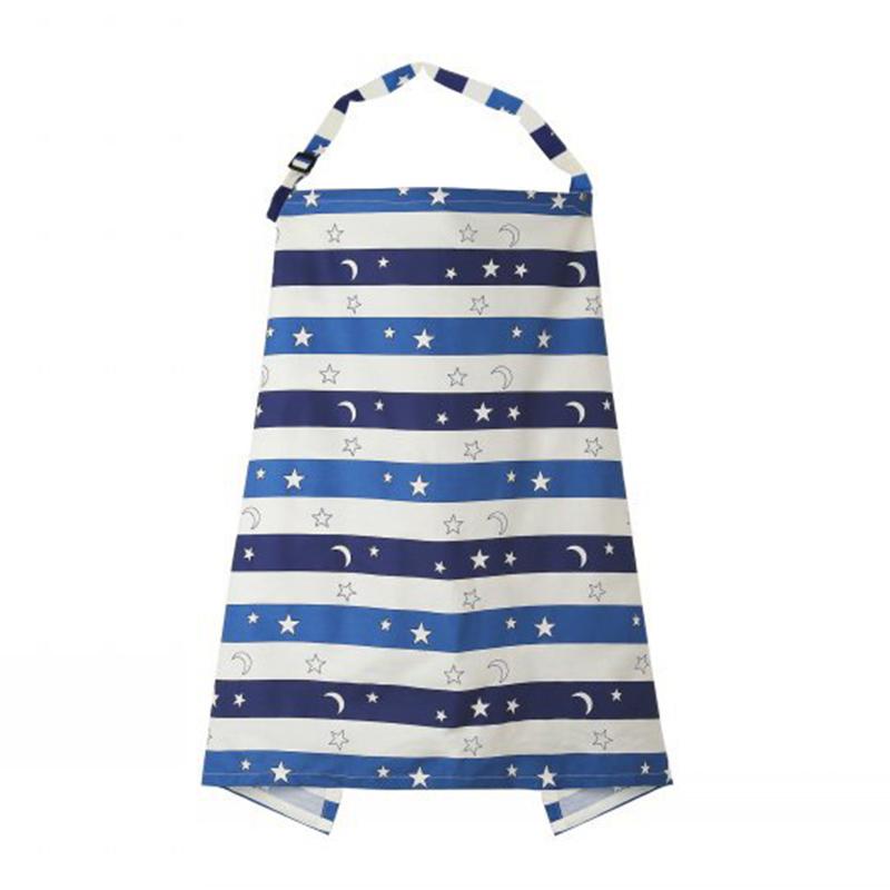 Breathable-Baby-Feeding-Nursing-Covers-Mum-Breastfeeding-Nursing-Poncho-Cover-Up-Cotton-Adjustable-Neckline-Cover (11)