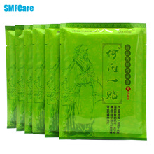 48Pcs Medical Plaster For Joints Rheumatoid Arthritis Plaster Medical Patches Muscle Treatment Back Massage Tiger Balm K00406