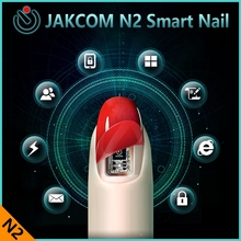 Jakcom N2 Smart Nail New Product Of Radio As Digital Radio Alarm Clock Am Fm Radio Portable Novidades Para Casa