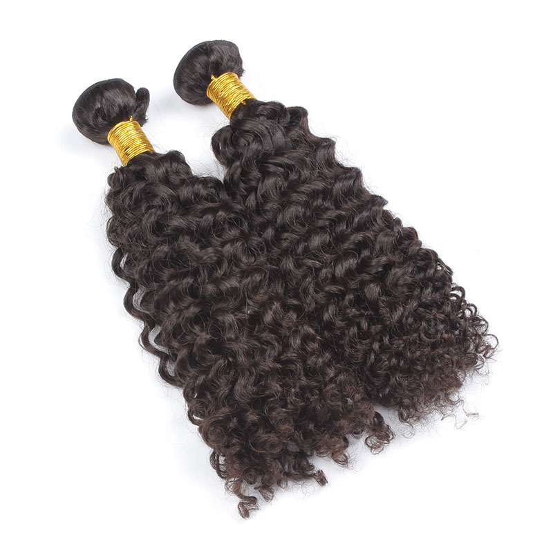 7A Afro Kinky Curly Peruvian Virgin Hair Kinky Curly Virgin Hair 3Bundles Curly Weave Human Hair Weave<br><br>Aliexpress