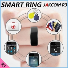 JAKCOM R3 Smart Ring Hot sale in Satellite TV Receiver like antenne satellite Hevc Satellite Receiver Internet Tv Receiver Box