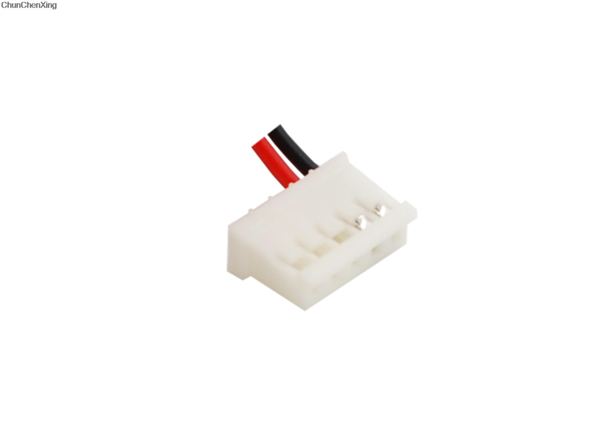 gWind Wireless Transducer Replacement Battery for Garmin 010-01248-00 361-00075-00 gWind Wireless Wind Sensor 010-12117-10