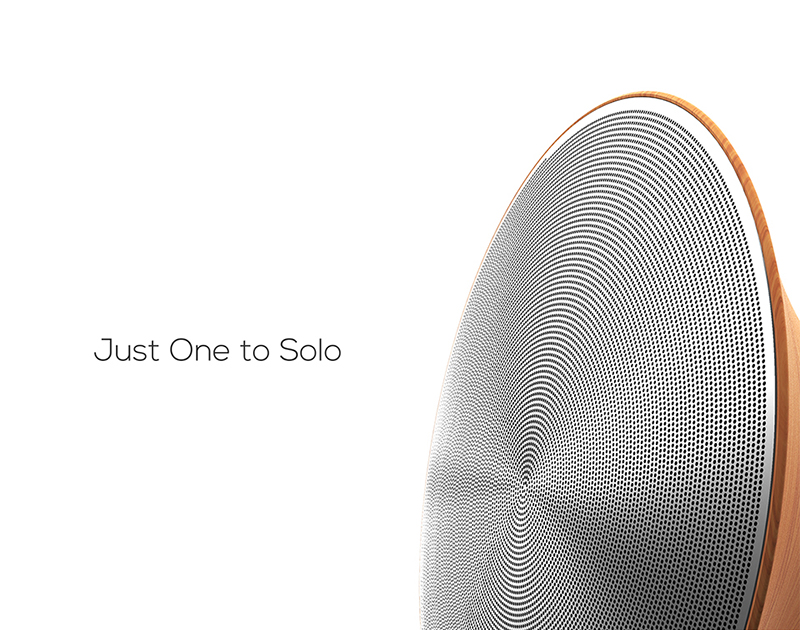 hyperguider solo one wireless speaker (2)