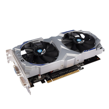 Mars series GTX950M gaming graphics card super quality nvidia GTX950M 2G DDR5 gaming video card DirectX12 640SP 1020/5200MHz