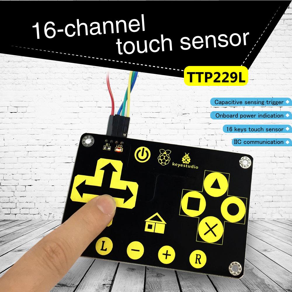 KS0260-TTP229L-16  (1)