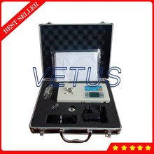 ANL-10 Digital torsion testing machine with Torque meter tester gauge Motor torque meter(China)