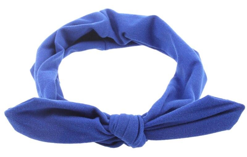 XM-P5-DTS1009-royal-blue