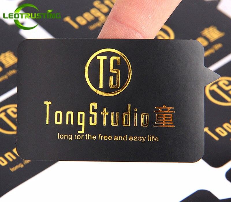 Online Buy Wholesale Custom Gold Foil Stickers From China Custom - Custom gold foil stickers
