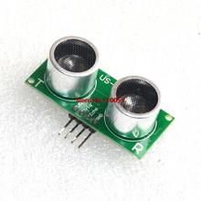 US-015 Ultrasonic Module Distance Measuring Transducer Sensor DC 5V