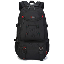 Fashion Men Women School College 15.6 Laptop Casual Backpack 2016 New Waterproof Material Military Backpacks Bags Large Capacity