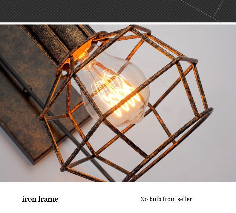wall-lamp-9