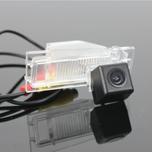For FIAT Ottimo 2014 2015 Car Rear View Camera Back Up Reverse Parking Camera / Plug Directly High Quality(China)