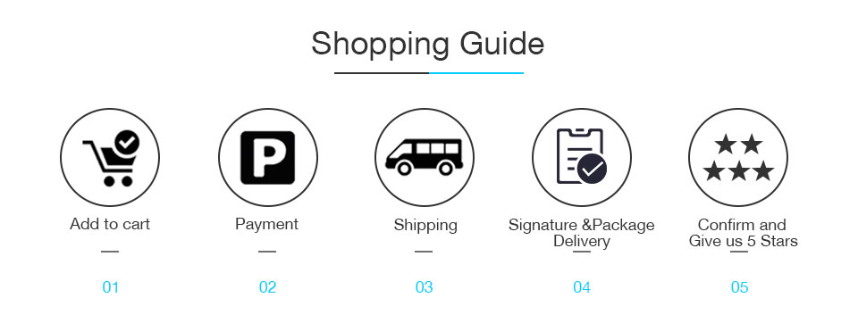 4shopping-guide