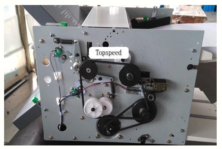 automatic paper folding machine 9_conew1