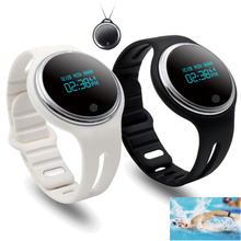 Swimming/Cycle Smart Watch Pedometer/App GPS Running/Music Sportwatch Reloj 360 Health Fit For Apple Moto Samsung PK S3/Fenix 3(China)