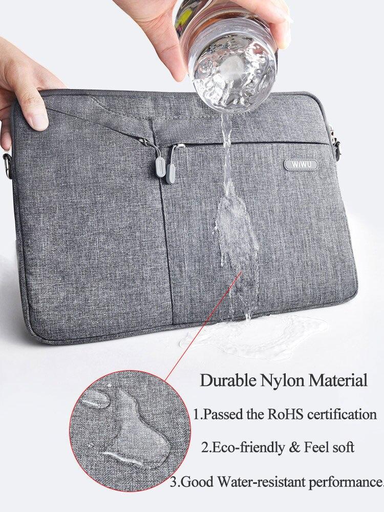 Macbook-Pro-13-bag