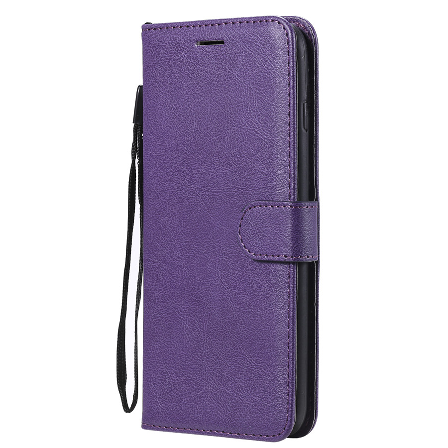 Luxury Magnetic Wallet PU Leather Case for iPhone 9 Plus 8 7 6S Plus 5S SE Card Holder Flip Stand Phone Protective Cover Fundas (45)
