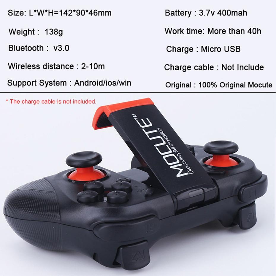 joystick, joystick ps4, joystick arcade,joystick pc, joystick android, joystick pc ,joystick usb, joystick ps3, joystick arduino ,joystick for xbox360 ,joystick bluetooth
