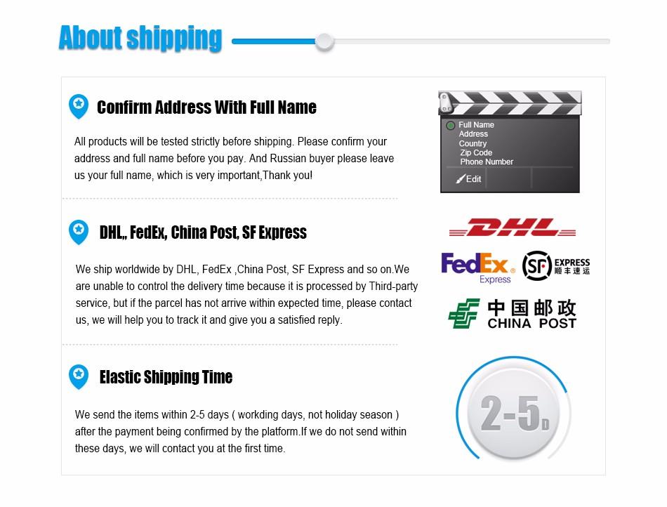 "Original Mi Band 3 Fitness Tracker Smart Bracelet 0.78""Color Screen 5ATM Waterproof Heart Rate Monitor Global Smartband In Stock 36"