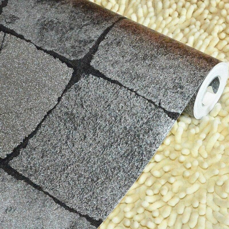 papel de parede sala,Reflective foil squares retro do old metal sequins KTV background wallpaper,papel de parede,wall paper<br><br>Aliexpress