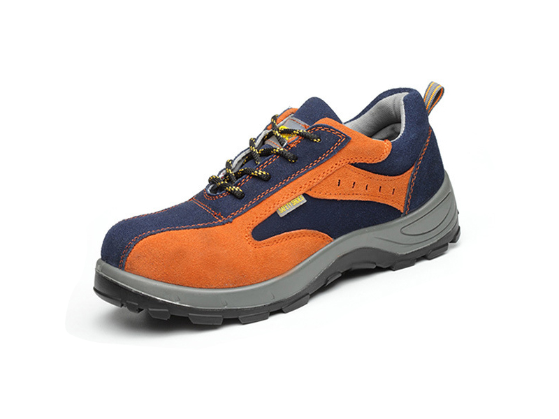 New-Exhibition-men-Steel-Toe-safety-shoes-Anti-smashing-breathable-safety-boots-Durable work-Protective-Labor-Insurance-Shoes-NE (21)