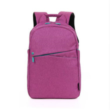 9102 New style backpack different color wholesale