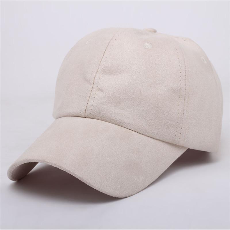 dad hat (2)