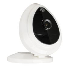 H(H) Mini HD 720P IP Camera  Home Security WIFI Wireless webcam Baby monitor ip cam Wi-Fi P2P