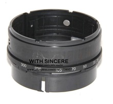 95%new 28-300 mm for Nikon 28-300mm f/3.5-5.6G ED VR AF-S Outer Sleeve Repair Part