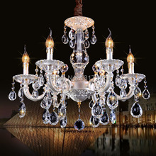 antique indian lamps luxury crystal ceiling lamp cheap crystals chandeliers